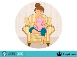 Aprender Gratis   Curso de fotografía artística para embarazadas