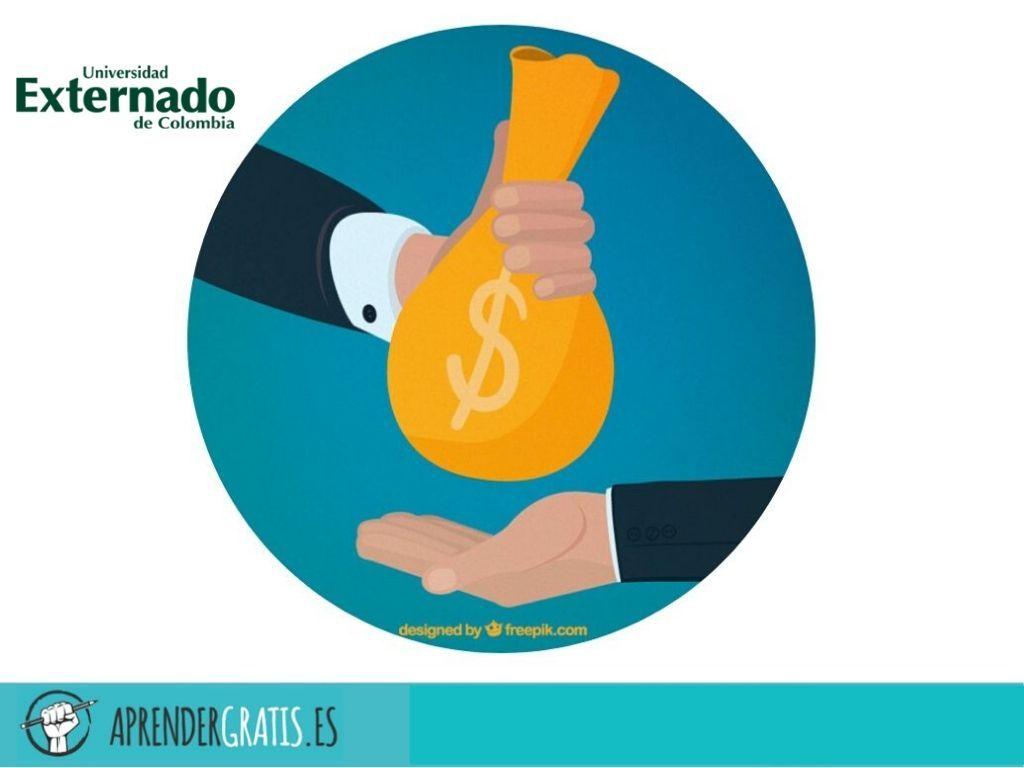Aprender Gratis | Curso sobre criminología económica