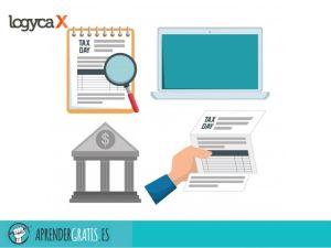 Aprender Gratis | Curso sobre facturación electrónica