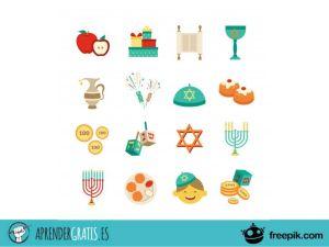 Aprender Gratis   Curso de hebreo avanzado (B2-C1)