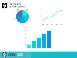 Aprender Gratis | Curso sobre estadística básica