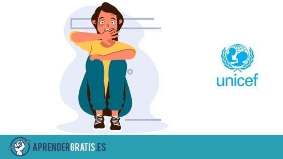 Aprender Gratis | Guía contra el abuso sexual