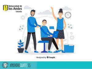 Aprender Gratis | Curso sobre técnicas de financiación de una empresa