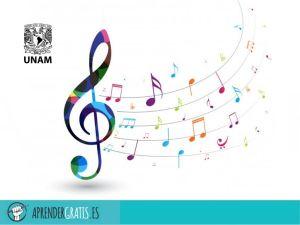 Aprender Gratis | Curso para crear apliaciones musicales con Arduino