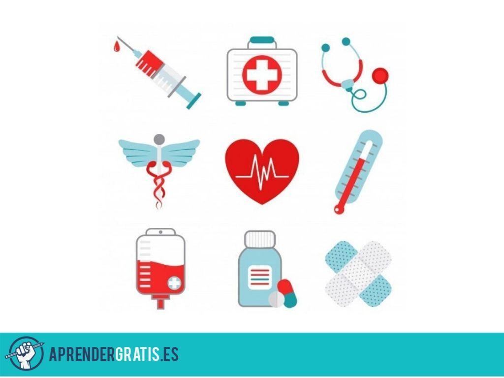 Aprender Gratis   Curso de primeros auxilios básicos