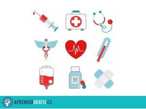 Aprender Gratis | Curso de primeros auxilios básicos