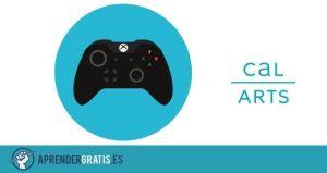 Aprender Gratis | Curso sobre creación de guiones para videojuegos