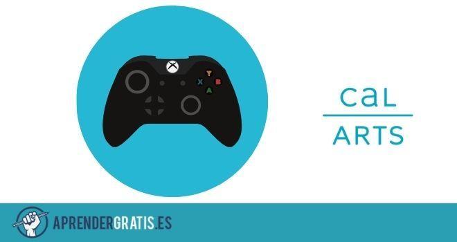 Aprender Gratis   Curso sobre creación de guiones para videojuegos