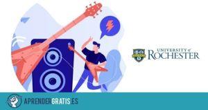 Aprender Gratis | Curso sobre la historia del rock