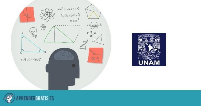 Aprender Gratis | Curso sobre el pensamiento científico