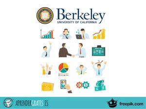 Aprender Gratis | Curso sobre análisis de mercado