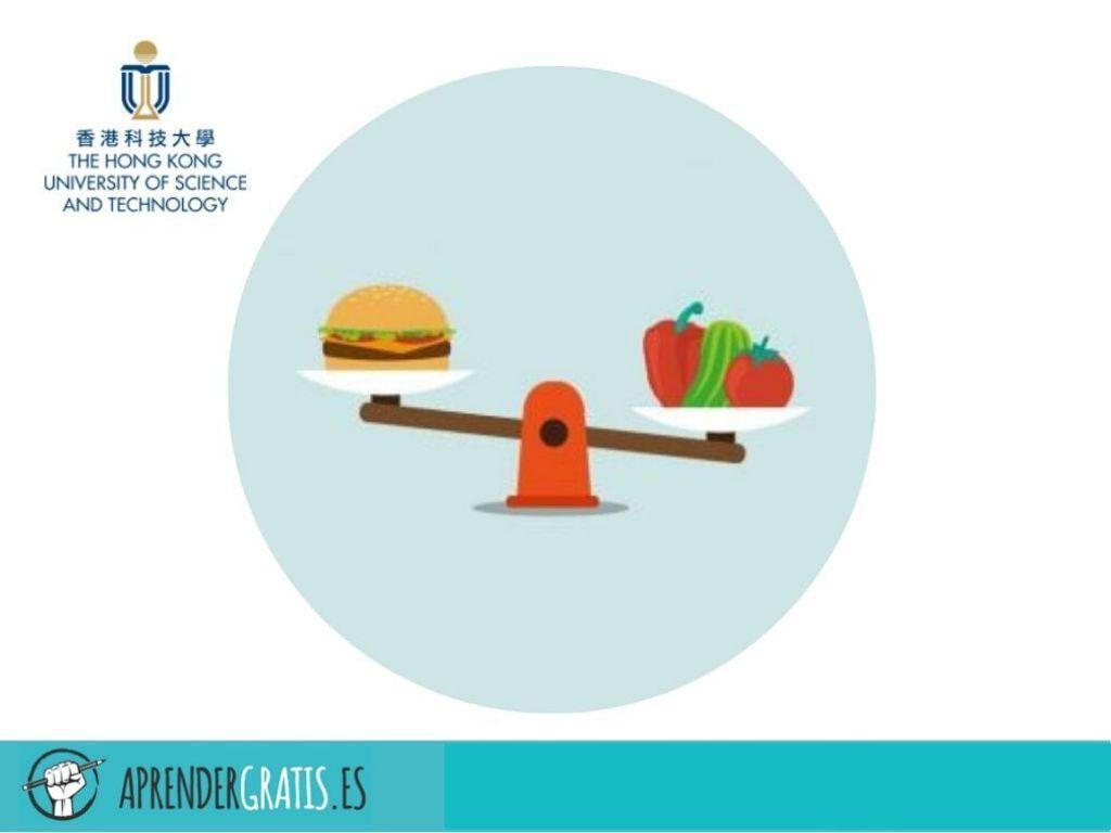 Aprender Gratis | Curso sobre gastronomía y ciencia