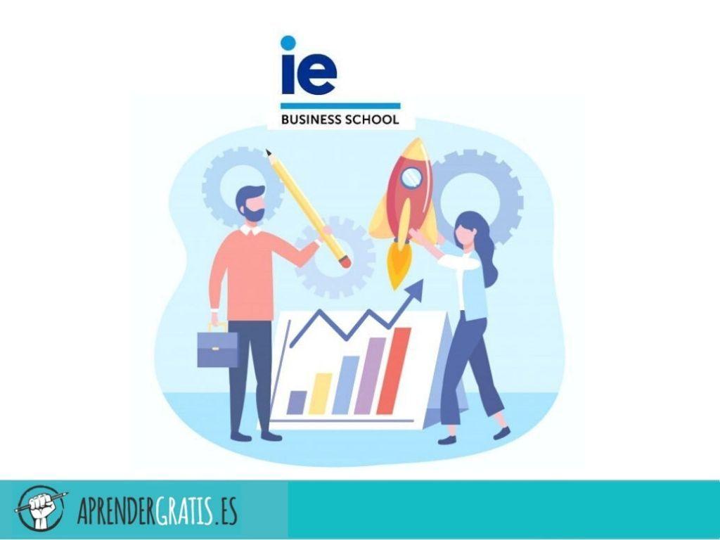 Aprender Gratis | Curso sobre marketing digital y publicidad