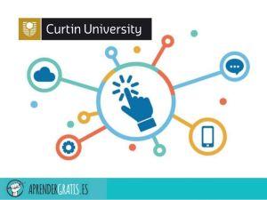 Aprender Gratis | Curso de gestión de la reputación en el mundo digital