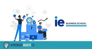 Aprender Gratis   Curso sobre implementación del marketing mix