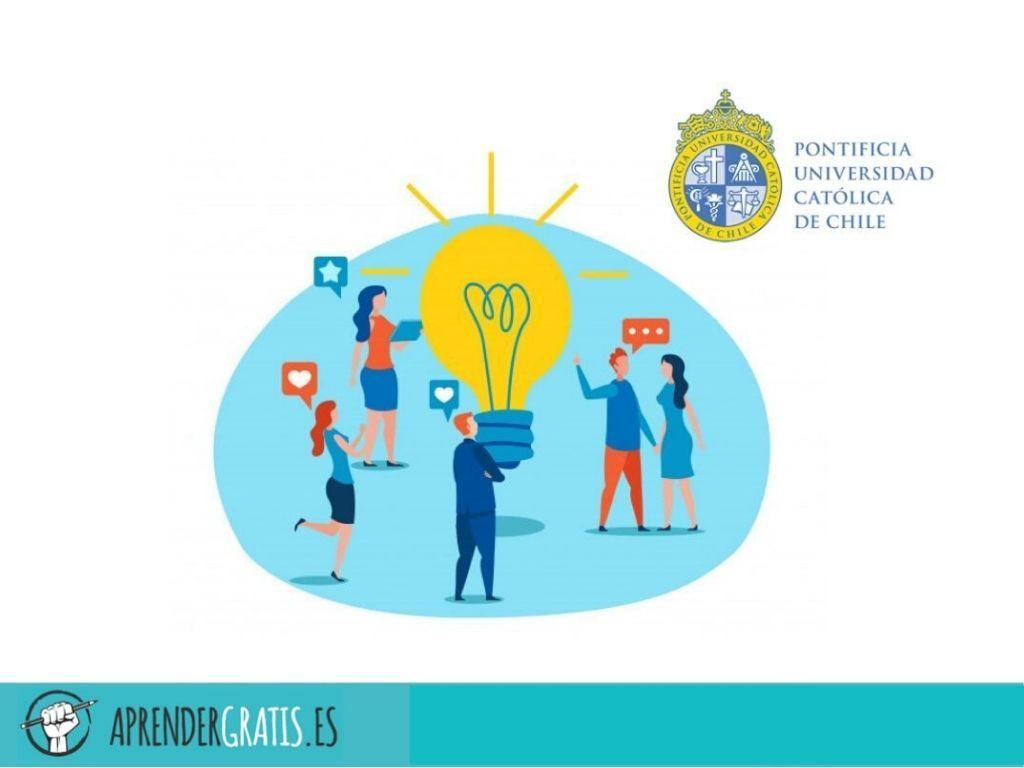 Aprender Gratis | Curso sobre excelencia en la gestión de proyectos