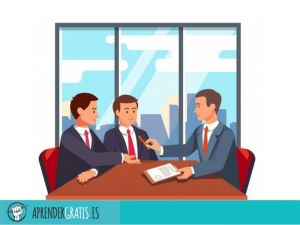 Aprender Gratis | Curso sobre marketing para un despacho de abogados
