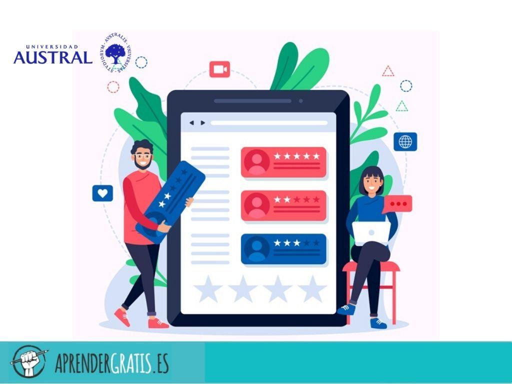 Aprender Gratis   Curso sobre la compra programática de publicidad