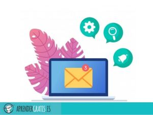 Aprender Gratis | Curso sobre email marketing