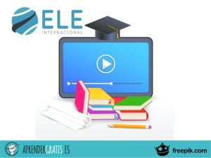 Aprender Gratis | Curso para dar clases de español en 5 días