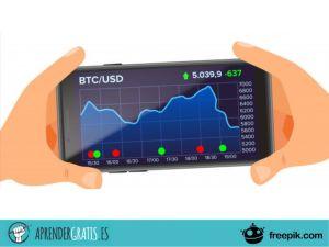 Aprender Gratis | Curso de minería de Bitcoin