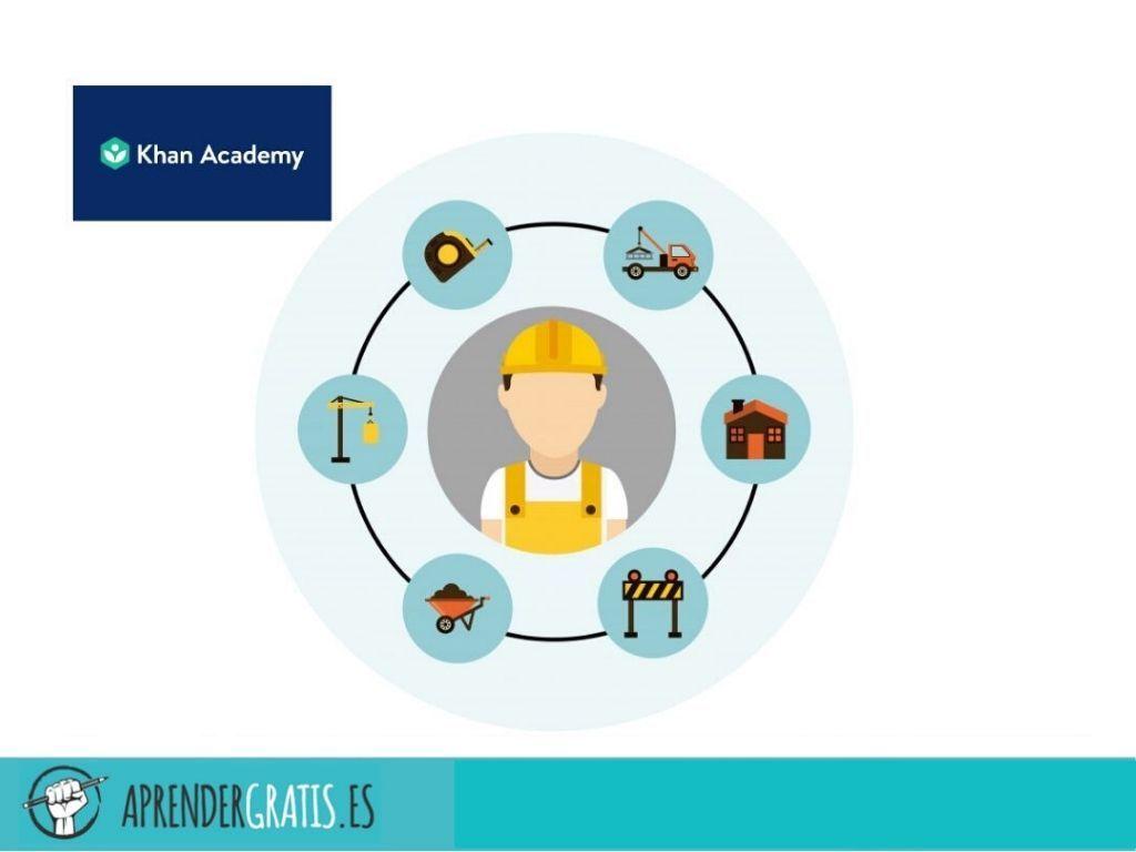 Aprender Gratis | Curso de ingeniería inversa