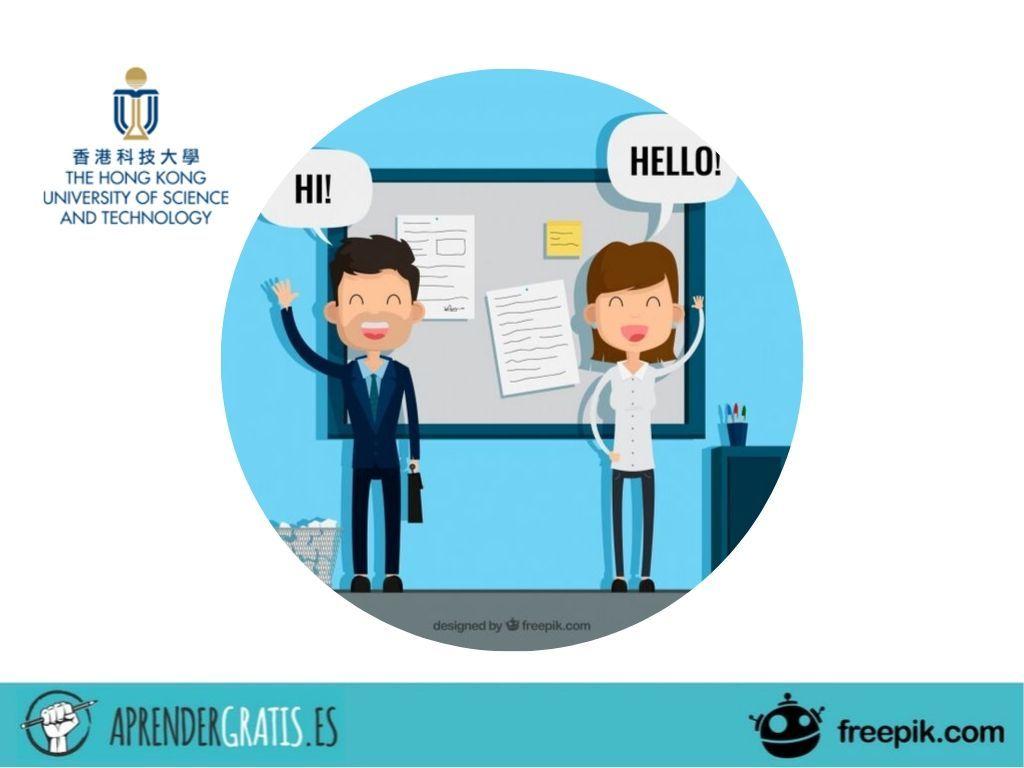Aprender Gratis   Curso sobre inglés empresarial intercultural