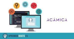Aprender Gratis | Curso de introducción a la programación creativa con Processing