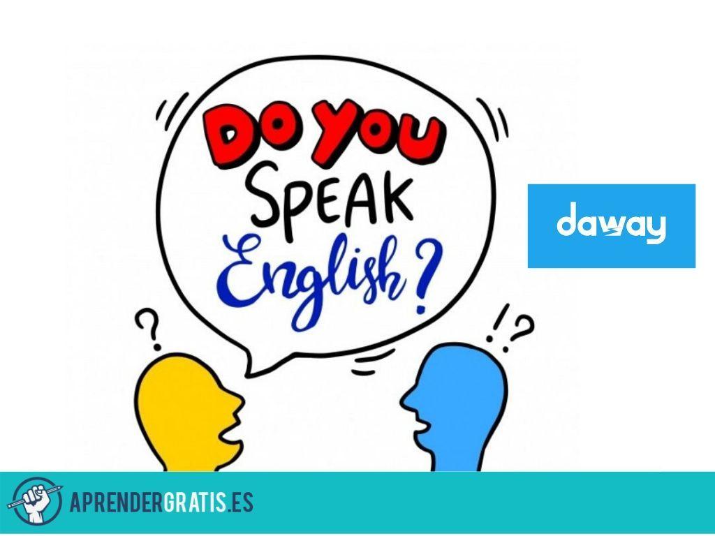 Aprender Gratis   Curso de inglés nivel básico e intermedio (B1)