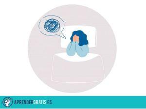 Aprender Gratis | Curso sobre terapias cognitivo conductuales para estados de ansiedad y pánico