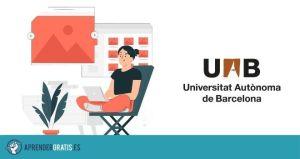 Aprender Gratis | Curso sobre representación y clasificación de imágenes