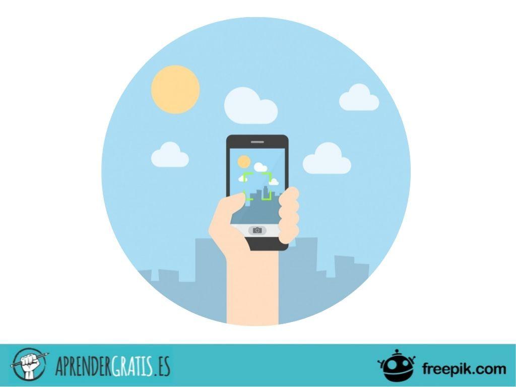 Aprender Gratis | Curso para diseñar animación en Stop Motion con móviles