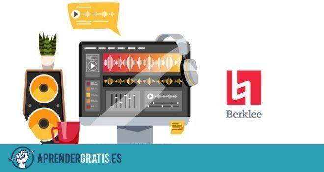 Aprender Gratis | Curso para ser productor musical