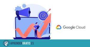 Aprender Gratis   Curso sobre transformación de negocios con Google