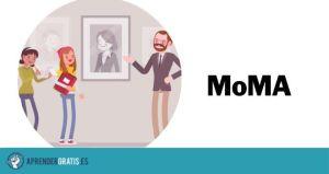Aprender Gratis | Curso para docentes sobre estrategias de enseñanza en museos