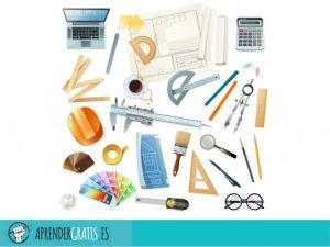 Aprender Gratis | Curso de Photoshop para arquitectura