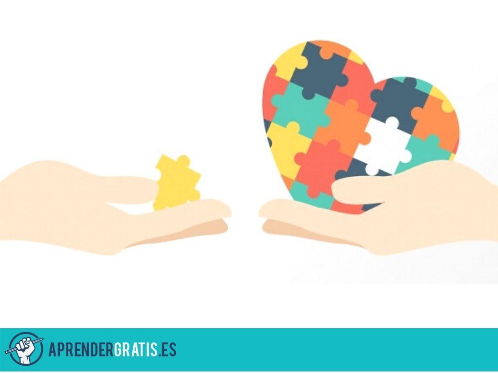 Aprender Gratis | Manual para el diagnóstico y tratamiento del Autismo
