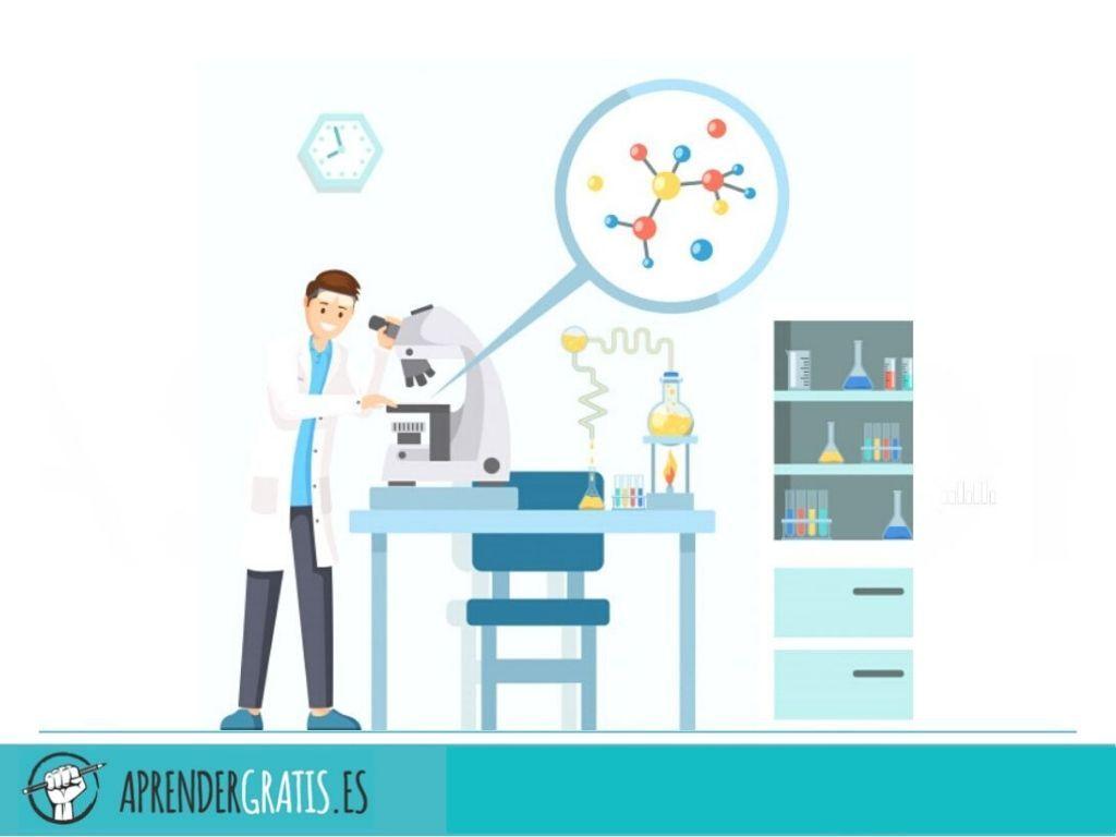 Aprender Gratis | Curso sobre cultivos celulares en el laboratorio