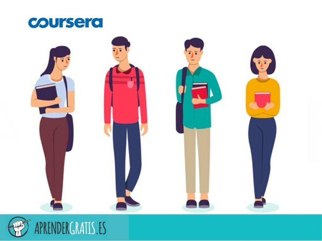 Aprender Gratis | 132 Cursos universitarios gratuitos
