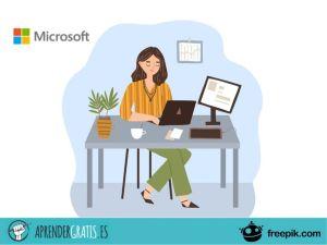 Aprender Gratis | Curso sobre los fundamentos de Microsoft Office