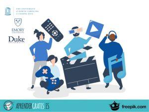 Aprender Gratis | Curso de copyright para multimedia
