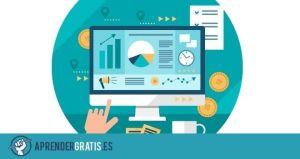 Aprender Gratis   Curso de introducción a la publicidad programática