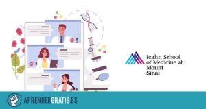 Aprender Gratis | Curso sobre análisis integrados en sistemas biológicos