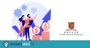 Aprender Gratis | Curso sobre la estrategia de mercado en China