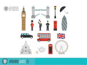 Aprender Gratis | Curso de inglés para alcanzar un nivel intermedio