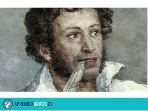 Aprender Gratis | Curso de ruso nivel A1 hasta C2