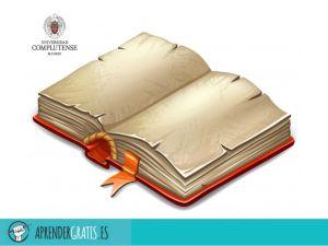 Aprender Gratis   Curso sobre documentación de la Iberoamérica colonial