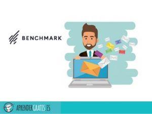 Aprender Gratis | Manual para envío de campañas de email masivos