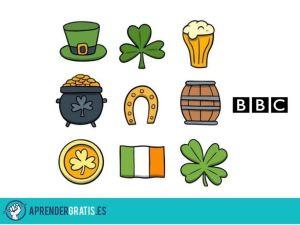 Aprender Gratis | Curso de irlandés intermedio por la BBC