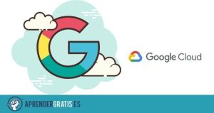 Aprender Gratis | Curso especializado de arquitectura con Google Kubernetes